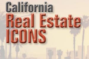 Real Estate Forum - June 2014